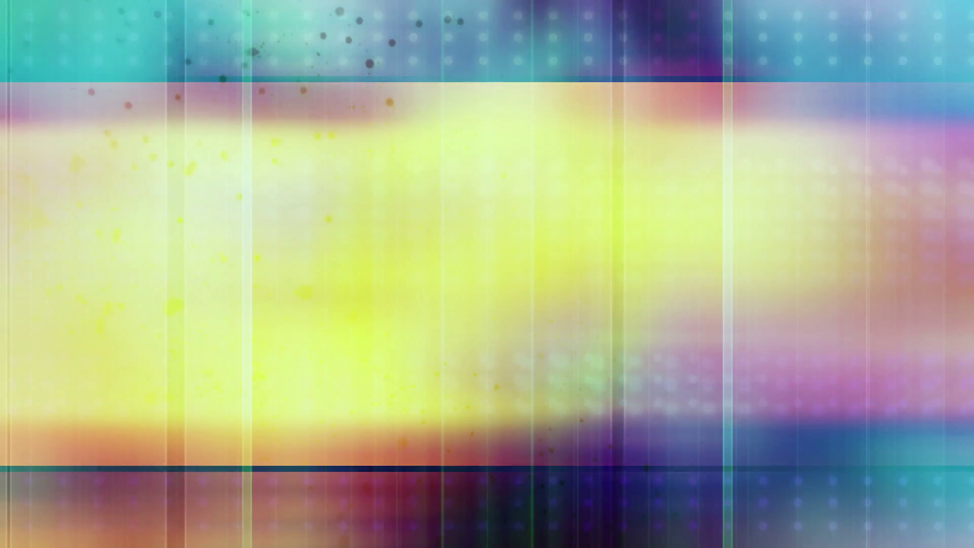 videoblocks-new-retro-multi-color-shapes-abstract-animated-looping-background_runfpofax_thumbnail-full01
